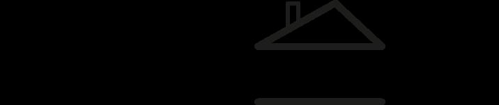 ekodomy doma logo